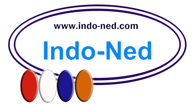 IndoNed