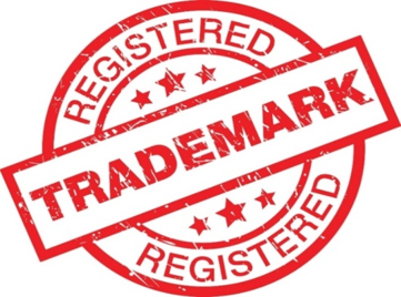 brand and product registration img trademark2