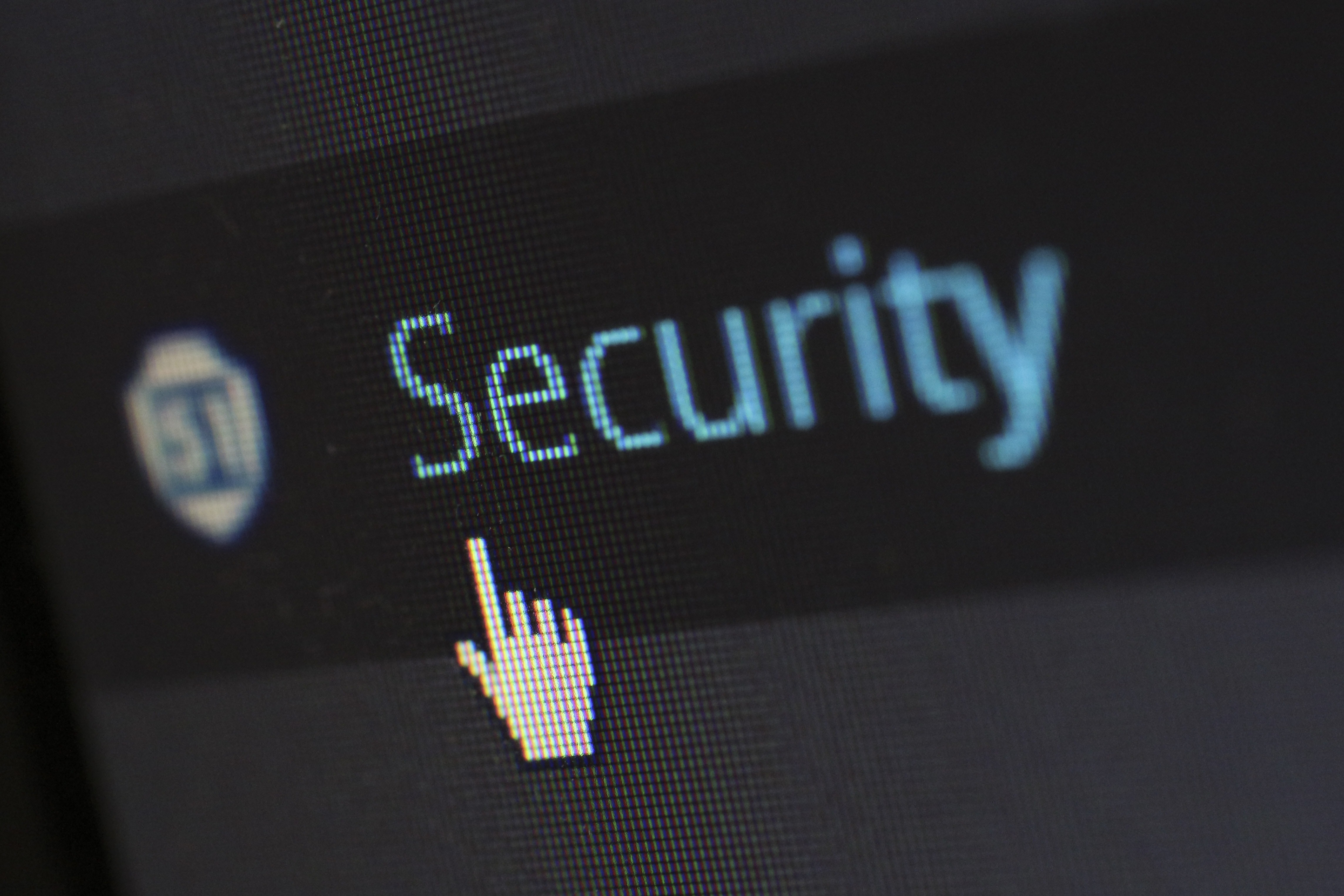 security-illustration